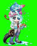 TheGIrlWhosOnIt's avatar