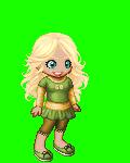 PinkLightning123's avatar