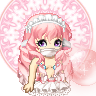 pinku_pie's avatar