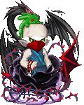 Bloodthroe's avatar