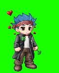 ShizukaDesu's avatar