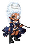 pervy_foxface's avatar