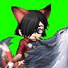 Somthin4theFellas's avatar