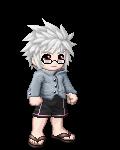 Rekzer's avatar