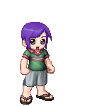 waste89012's avatar