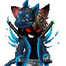 -Joutei Dio-'s avatar