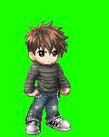 sk8ter41196's avatar