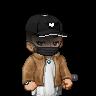 Milk Sheikh's avatar