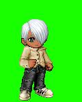 Sweet 1994 ivan's avatar