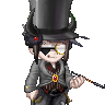 wits`end's avatar