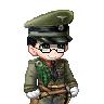 Mill Wilkinson's avatar