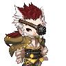 Bang Bang Kitty Lincon 's avatar