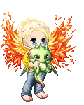 omgpalex33's avatar