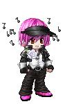 [Shadowy~Figure]'s avatar