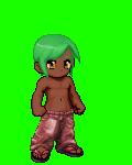 Azatuki's avatar
