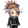 bubblegirl607's avatar