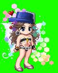 Purplemonkeyz329's avatar