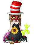 Ebil Raven's avatar