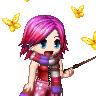 -x- Nymphadora Lupin -x-'s avatar