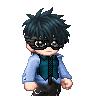 Bachata Dude 's avatar