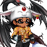 Black Dragons Wrath's avatar