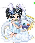 princess_vence's avatar