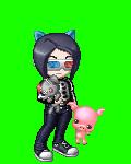 BBH_Zombie