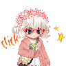 AoiTsukihime's avatar