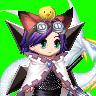 Keikri's avatar