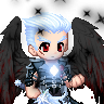 Dark Angel Frost's avatar