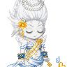 Qliphoth's avatar
