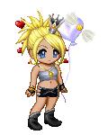 IHazel's avatar