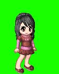 lilcece01's avatar