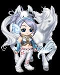 Ryan_Omega101's avatar