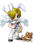 Alice~Rabbit
