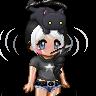 ThatShiitCray-x's avatar