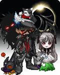 DeathxLife King's avatar