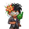 oreomuncha's avatar