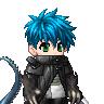 sage123sage's avatar