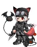 Dark-XIII-san