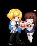 honeysempiia's avatar