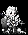 NIGHTMAREFEAST's avatar