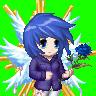 Ryouka Takahashi's avatar
