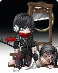 xXxEmo GerardxXx's avatar