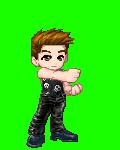 RC Kizmit's avatar