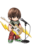 loney_dark_heart's avatar