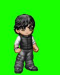 Lord Metal Black's avatar