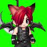 Rifttear's avatar