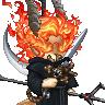 Dark__Lily's avatar