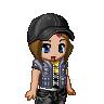 mochulin's avatar